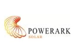 APsystems-powerark
