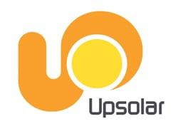 apsystem-UPsolar