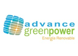 apsystems-advance-green-power