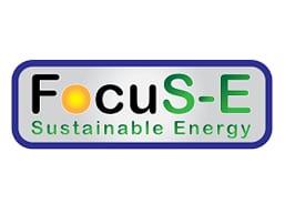 apsystems-focus