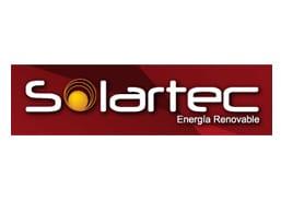 apsystems-solartec