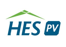 apsystems-HES-PV