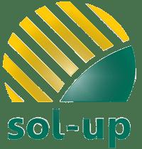logo-main-solup1