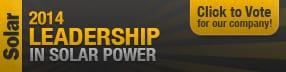 leadership-solarpower2014