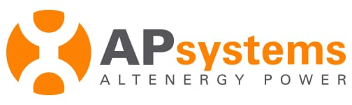 APsystems |  Leading the Industry in Solar Microinverter Technology