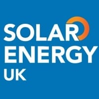 solar_energy_uk_logo_11521
