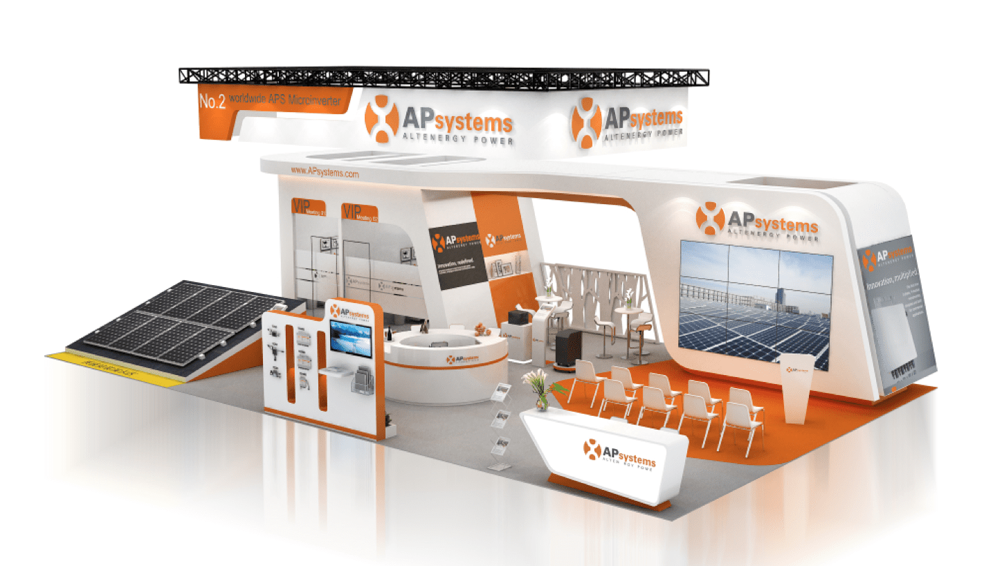 https://apsystems.com/wp-content/uploads/2016/05/booth.png