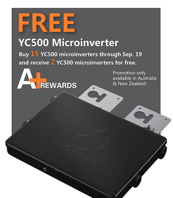 Free-YC500-20160812