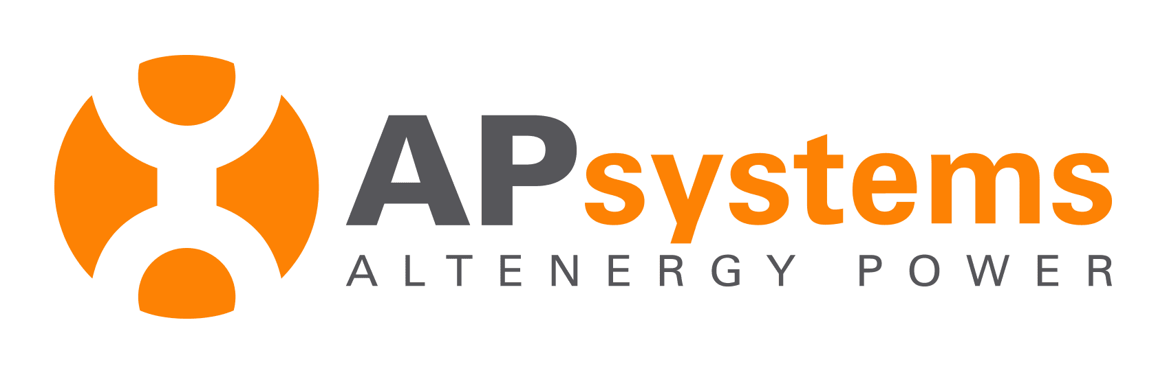 APsystems |  The global leader in multi-platform MLPE technology
